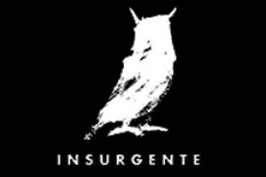 https://topbeer.mx/wp-content/uploads/2019/06/Insurgente-300x200.jpg
