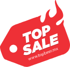 Top Sale Icon