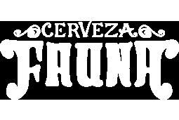 Cervecería Artesanal Mexicana Fauna - Logo