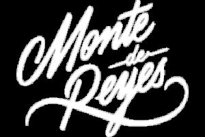 https://topbeer.mx/wp-content/uploads/2020/06/cerveceria-monte-de-reyes-logo-300x200.png