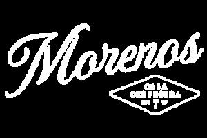 Cervecería Morenos