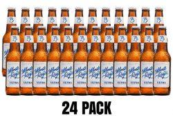 Monte de reyes 24 pack