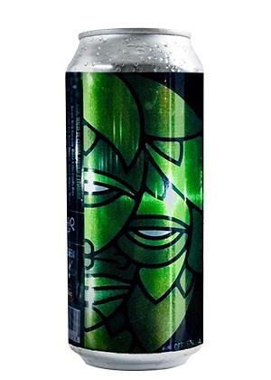 Cerveza Frida IPA