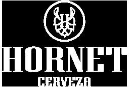 Cervecería Hornet