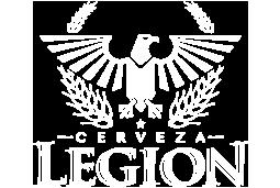 Cervecería Legión