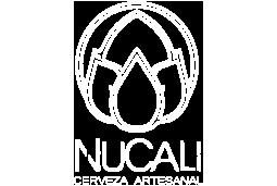Cervecería Nucali